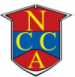 N.C.C.A. Program Tuition, Fees, Policies & Procedures