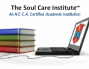 Protected: N.C.C.A. Student Resources