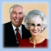 Dr. Richard Arno's Personal Testimony