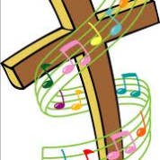 Christian Music as Therapy, A Clinical Perspective