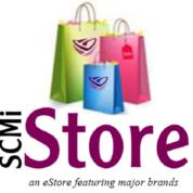 SCMi Store | featuring amazon.com