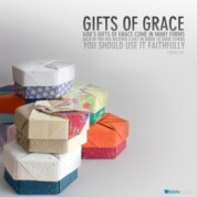 Spiritual Gifts, An Invaluable Resource in Christian Counseling