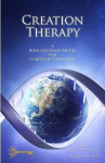 Creation Therapy Course