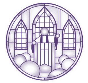 Clergy PNG